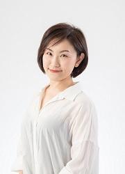 須藤 瑛子