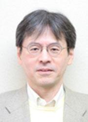 木塚 二郎