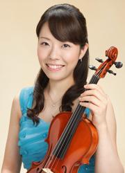 花田 暁子